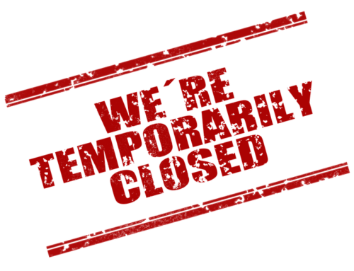 theschool Closure due to COVID-19
